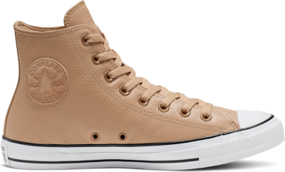 Sneakers Chuck Taylor All Star Hi Champagne by Converse