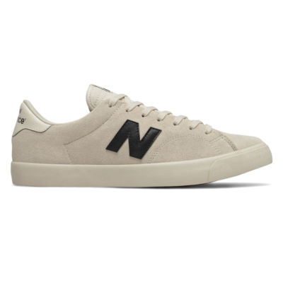 New Balance All Coasts AM210  White/Black AM210PCB
