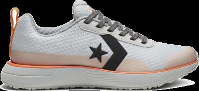 Converse Star Series RN 'White' White 165593C