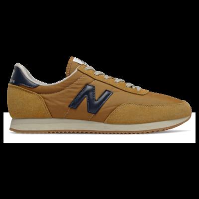 New Balance 720  Workwear/Stone Blue UL720BD