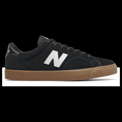 New Balance All Coasts AM210  Black/Gum AM210PBB
