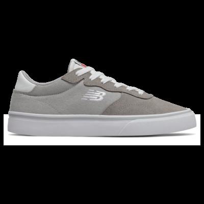 New Balance All Coasts 232  Grey/White AM232GYW