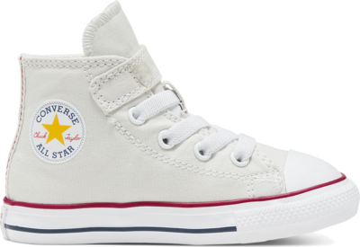 Converse CTAS 1V HI PHOTON DUST/GARNET/WHITE Photon Dust/Garnet/White 766818C