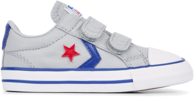 Sneakers Star Player 2V Ox Spring Essentials by Converse