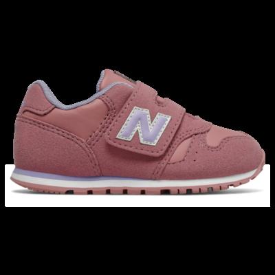 New Balance 373  Pink/Purple IV373CF