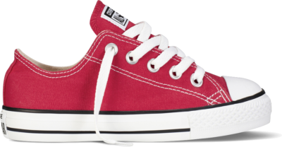 Converse Chuck Taylor All Star Low Pink 767185C