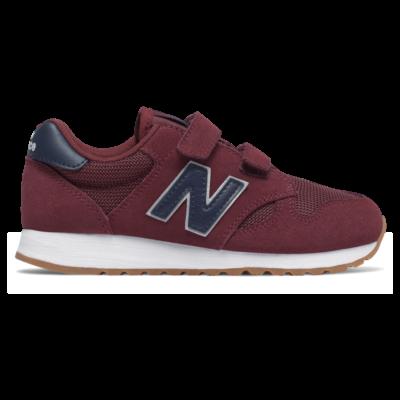 New Balance 520  NB Burgundy/Pigment YV520CC