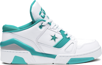 Converse ERX 260 Archive Low Top Green 165048C