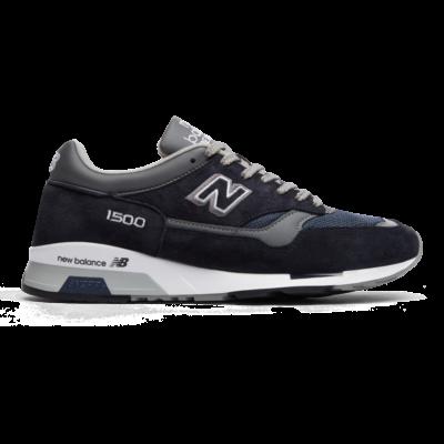 New Balance M1500 PNV 780831-60-10
