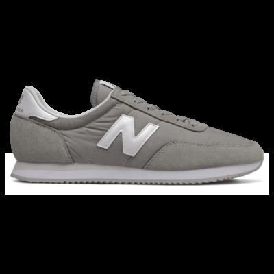 New Balance 720  Team Away Grey/White UL720AD