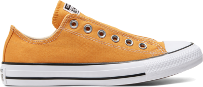 Converse Seasonal Color Chuck Taylor All Star Instapper voor dames Sunflower Gold 166768C