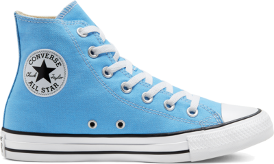 Converse Chuck Taylor All Star Blue 166706C