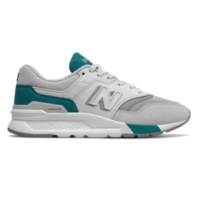 "New Balance CW997 ""Grey"" 774511-50-3"
