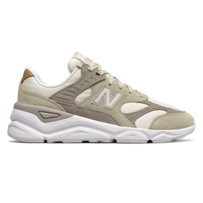 New Balance X-90 Reconstructed  Stonewear/Oyster WSX90TRA