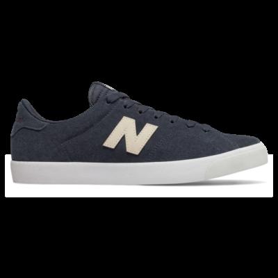 New Balance All Coasts 210  Navy/White AM210PRN