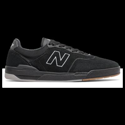 New Balance Numeric 913 – Black (Grösse EU 45.5) Black NM913LAK