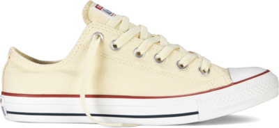 Converse Chuck Taylor All Star Classic White M9165C