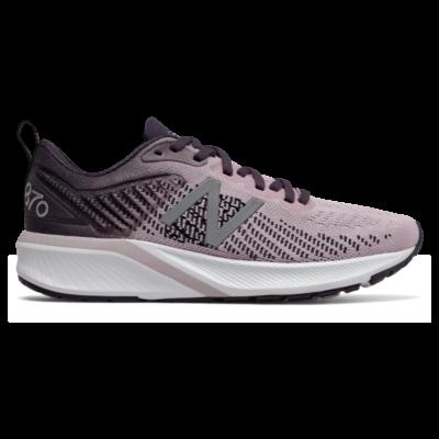 New Balance 870v5  Oxygen Pink/Iodine Violet W870RP5