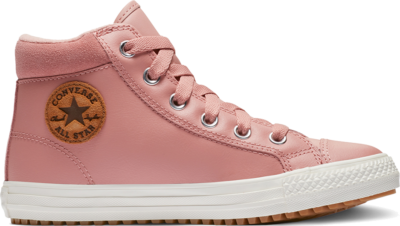 Converse Chuck Taylor All Star PC Boot Pink 661905C