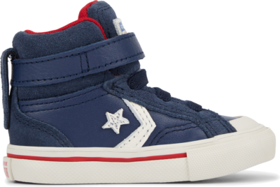 Converse Pro Blaze Strap Blue 766574C