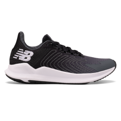 New Balance FuelCell Propel  Lead/Black/White WFCPRLB1