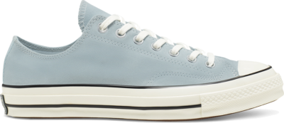 "Converse Chuck Taylor '70 OX ""Polar Blue"" 166218C"