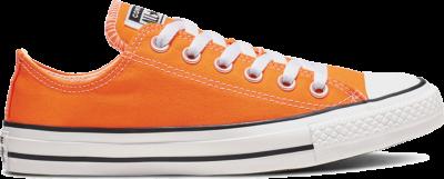 Converse Chuck Taylor All Star Low Top Orange 164937C
