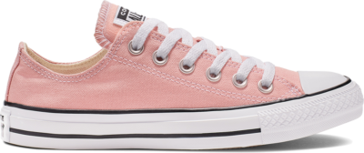 Converse Chuck Taylor All Star Low Top Pink 164936C