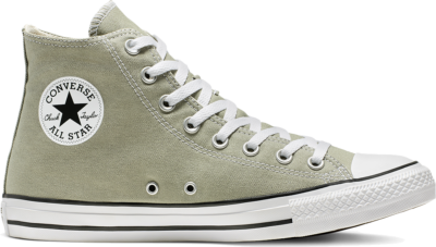 Converse Chuck Taylor All Star Seasonal Colour High Top Grey 164933C