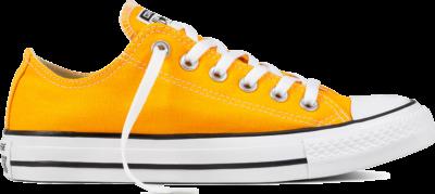 Converse Chuck Taylor All Star Seasonal Color Low Top Orange 159676C