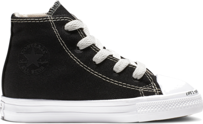 Converse Chuck Taylor All Star Renew Black 765477C