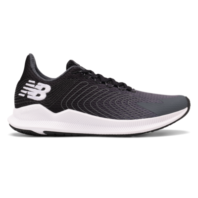 New Balance FuelCell Propel  Lead/Black/White MFCPRLB1