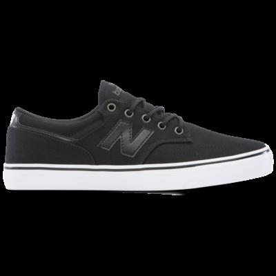 New Balance All Coasts 331  Black/White AM331BLK