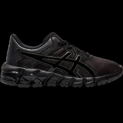 Asics Gel-quantum 90™ 2 Ps Graphite Grey / Black 1024A045.020