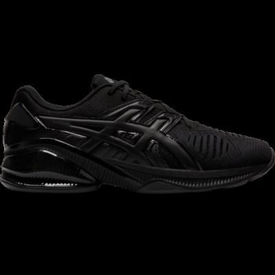 ASICS GEL-Quantum Infinity Jin Heren – Black – Heren, Black Black