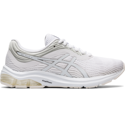 Asics Gel-pulse™ 11 White / Pure Silver 1012A467.100