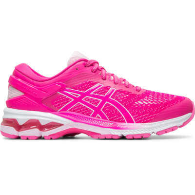 Asics Gel-kayano™ 26 Pink Glo / Cotton Candy 1012A457.700