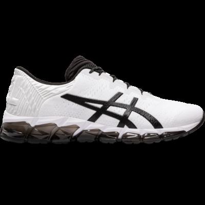 Lage Sneakers Asics GEL-QUANTUM 360 5 JCQ Wit 1021A153-100