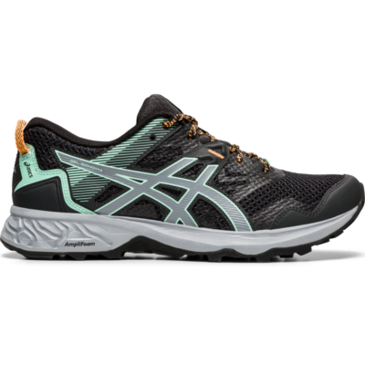 Asics Gel-sonoma™ 5 Graphite Grey / Sheet Rock 1012A568.021