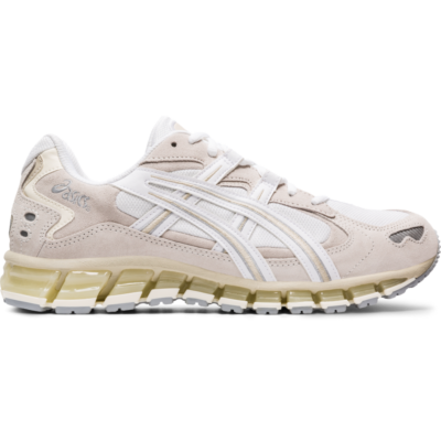 Asics Gel-kayano™ 5 360 White / Cream 1021A160.104