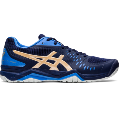 Asics Gel-challenger™ 12 Peacoat / Champagne 1041A045.401