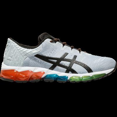 Lage Sneakers Asics GEL-QUANTUM 360 5 JCQ Grijs 1021A153-020