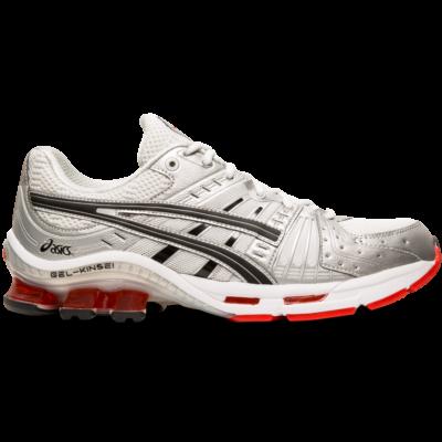 Asics Sportstyle Gel-kinsei Og White 1021A117-101