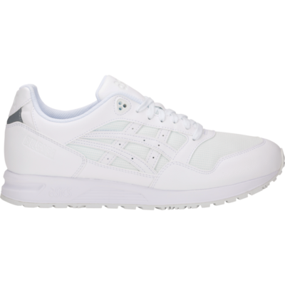 Lage Sneakers Asics GELSAGA Wit 1191A154-100