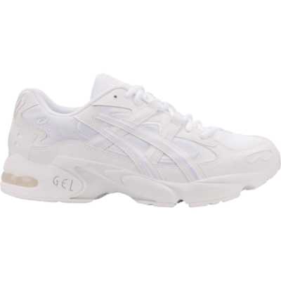 ASICS Gel-Kayano 5 OG 'White' 1191A149-100