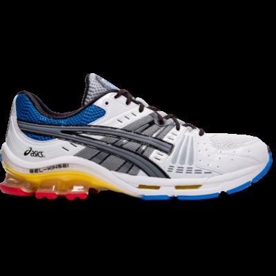 Asics Sportstyle Gel-kinsei Og White 1021A117-100