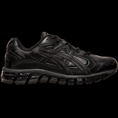 Asics Gel-kayano™ 5 360 Black / Black 1021A161.001