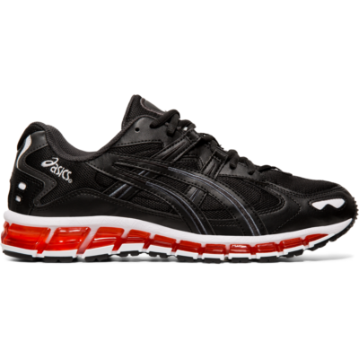 "Asics GEL-KAYANO 5 360 ""Black"" 1021A159-001"