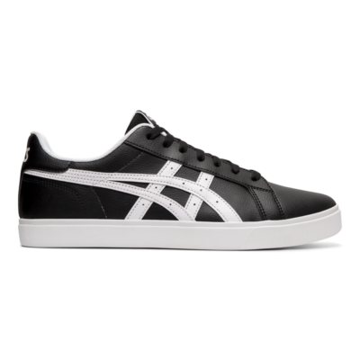 Lage Sneakers Asics CLASSIC CT Zwart 1191A165-001