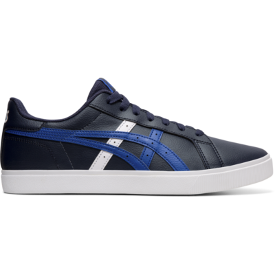 Sneakers Classic CT by Asics Blauw 1191A165-400